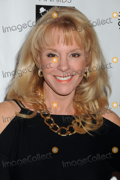 Laura McKenzie Photo - 1 May 2015 - Hollywood California - Laura McKenzie 29th Annual Charlie Awards held at the Roosevelt Hotel Photo Credit Byron PurvisAdMedia