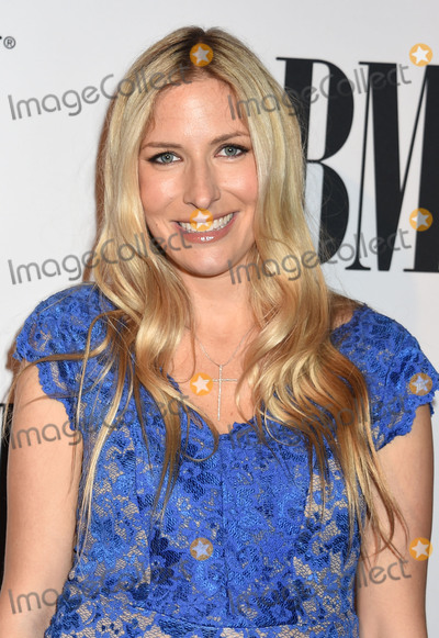 Holly Williams Photo - 03 November 2015 - Nashville Tennessee - Holly Williams 63rd Annual BMI Country Awards 2015 BMI Country Awards held at BMI Music Row Headquarters Photo Credit Laura FarrAdMedia