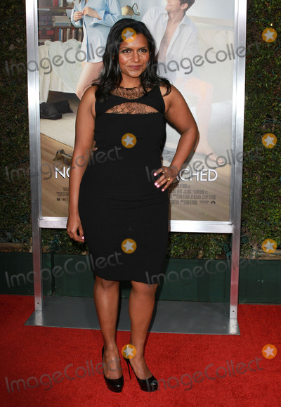 Mindy Kaling Pictures And Photos