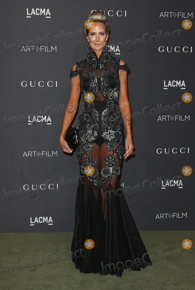 Lady Victoria Hervey Photo - 29 October 2016 - Los Angeles California - Lady Victoria Hervey 2016 LACMA Art  Film Gala honoring Robert Irwin and Kathryn Bigelow presented by Gucci held at LACMA Photo Credit AdMedia
