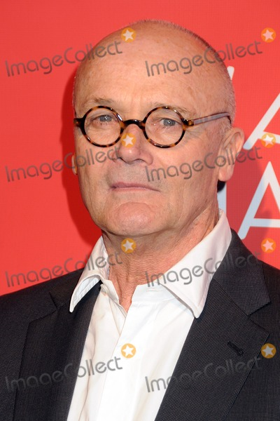 Creed Bratton Photo - 25 April 2013 - Hollywood California - Creed Bratton Hilarity for Charity 2013 held at Avalon Photo Credit Byron PurvisAdMedia