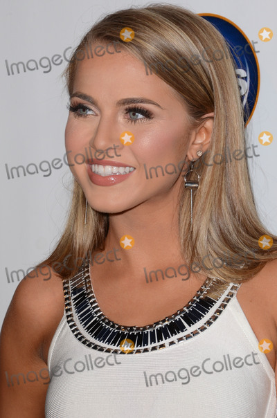 Anne Winters Photo - 09 December - Beverly Hills Ca - Anne Winters Arrivals for the Junior Hollywood Radio and Television Societys 13th Annual Holiday Party held at Greystone Manor Photo Credit Birdie ThompsonAdMedia