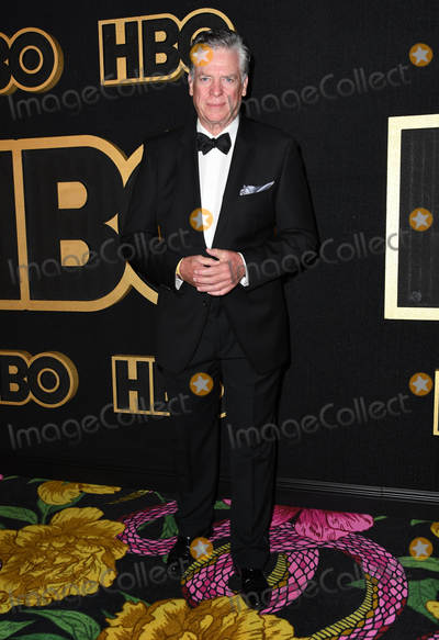 Christopher McDonald Photo - 17 September 2018 - West Hollywood California - Christopher McDonald 2018 HBO Emmy Party held at the Pacific Design Center Photo Credit Birdie ThompsonAdMedia