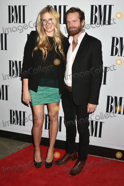 Holly Williams Photo - 04 November 2014 - Nashville Tennessee - Holly Williams 62nd Annual BMI Country Awards 2014 BMI Country Awards held at BMI Music Row Headquarters Photo Credit Laura FarrAdMedia