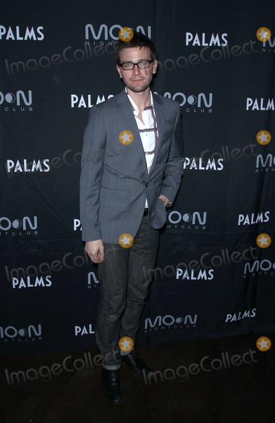 Torrance Coombs Photo - 26 January 2013 - Las Vegas NV -  Torrance Coombs  Shanna Moakler hosts the Miss Nevada USA Pageant after-party at Moon Nightclub inside Palms Casino Resort Photo Credit mjtAdMedia