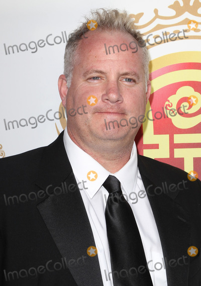 Alan Glazer Photo - 01 June 2014 - Hollywood California - Alan Glazer 2014 Huading Film Awards held at The Montalban Photo Credit F SadouAdMedia