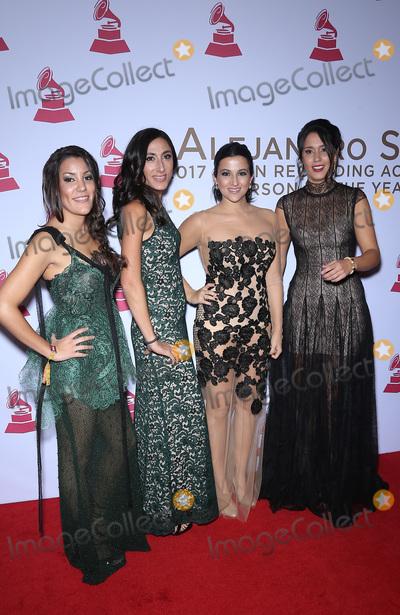 Alejandro Sanz Photo - 15 November 2017 - Las Vegas NV - Las Migas  2017 Latin Recording Academy Person of the Year Gala Honoring Alejandro Sanz at Mandalay Bay Casino Resort Photo Credit MJTAdMedia