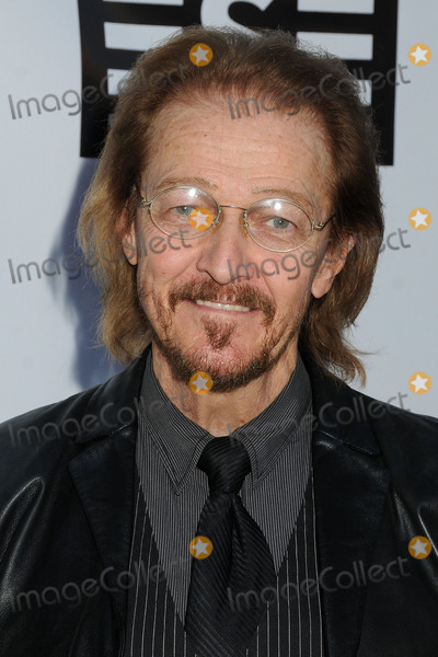 Ted Neeley Photo - 11 August 2015 - Hollywood California - Ted Neeley Alleluia The Devils Carnival Los Angeles Premiere held at The Egyptian Theatre Photo Credit Byron PurvisAdMedia