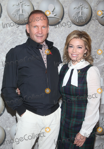 Andrew Howard Photo - 7 December 2019 - West Hollywood California - Andrew Howard Lauren Sivan Brooks Brothers Annual Holiday Celebration To Benefit St Jude held at The West Hollywood EDITION Photo Credit FSAdMedia