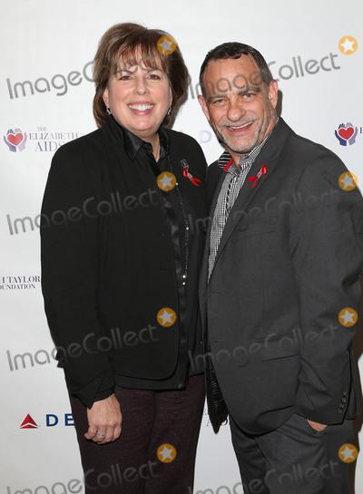 Joel Goldman Photo - 30 November 2016 - Los Angeles California - Joel Goldman Guest SAG-AFTRA and The Elizabeth Taylor AIDS Foundation Panel held at SAG-AFTRA Plaza James Cagney Boardroom Photo Credit F SadouAdMedia