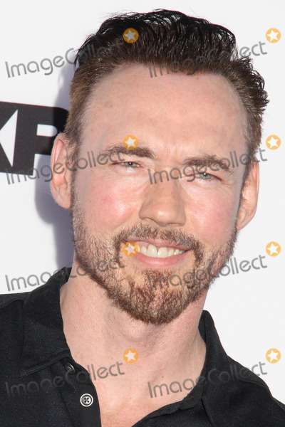Kevin Durand Photo - Kevin DurandFXs Sons Of Anarchy Premiere TCL Chinese Theater Hollywood CA 09-06-14