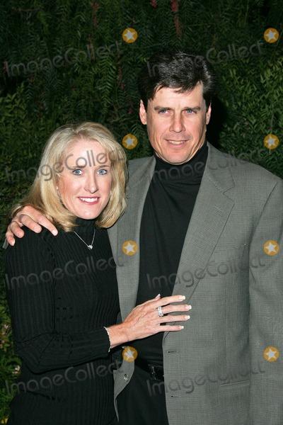 Tracy Austin Photo - Tracy Austin At the 3rd Annual  An Enduring Vision  Fundraiser Pelican Hill Golf Club Newport Beach CA 10-10-04