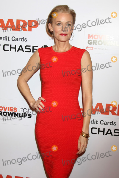 Ann Miller Photo - Penelope Ann Millerat the AARP 14th Annual Movies For Grownups Awards Gala Beverly Wilshire Hotel Beverly Hills CA 02-02-15