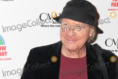 Henry Jaglom Photo - Henry Jaglomat the Ovation Premiere DGA Los Angeles CA 07-06-16