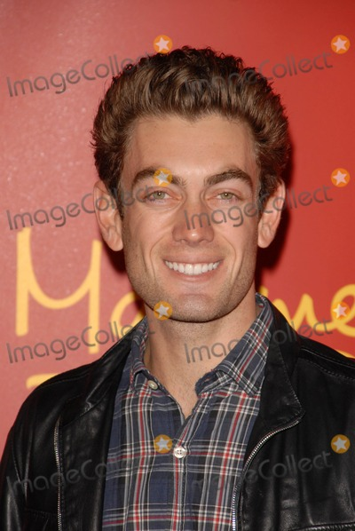 Adam Taki Photo - Adam Taki at The Annual Mattel Childrens Hospital Holiday Party Madame Tussauds Hollywood CA 12-01-09