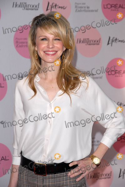 Kathryn Morris Photo - Kathryn Morrisat The Hollywood Reporters Power 100 Women In Entertainment Breakfast Beverly Hills Hotel Beverly Hills CA 12-07-10