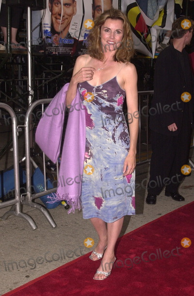 Alex Donnelley Photo -  Alex Donnelley at the premiere of 20th Century Foxs ME MYSELF AND IRENE in Westwood 06-15-00