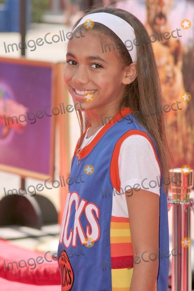 Paige Hurd Photo - Paige Hurd at the Universal Pictures hosted World Premiere of Two Brothers at Universal Studio Cinemas at Universal Studios Hollywood  Universal City CA 06-12-04