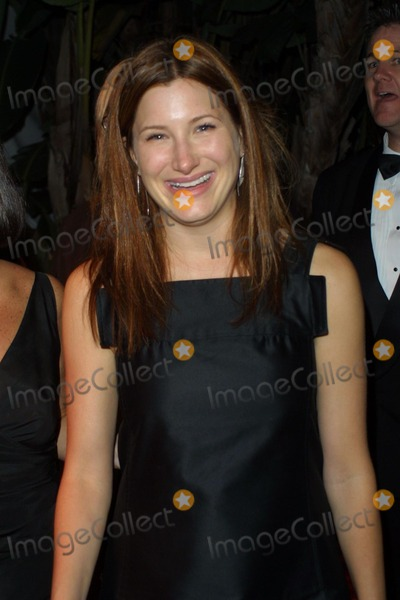 Kathryn Hahn Photo - Kathryn Hahn at the 20th Century Fox Television Regency Television and FX and Fox Television Studios Emmy Nominees celebration at Mortons West Hollywood CA 09-22-02
