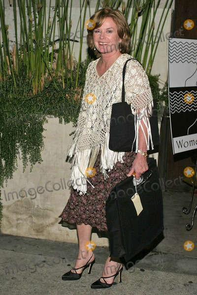 Heather Menzies Photo - Heather Menzies Urich at the 40 Fabulous Faces Unveiled a celebration of women over the age of 40 at the Falcon Restuarant Hollywood CA 05-24-04