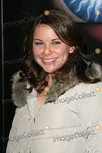 Asia Smith Photo - Asia Smith at the Seed Of Chucky Screening at the Grove Los Angeles CA 11-10-04