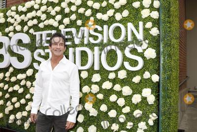 Jeff Probst Photo - Jeff Probstat the 2017 Summer TCA Tour CBS Television Studios Summer Soiree CBS Studio City CA 08-01-17