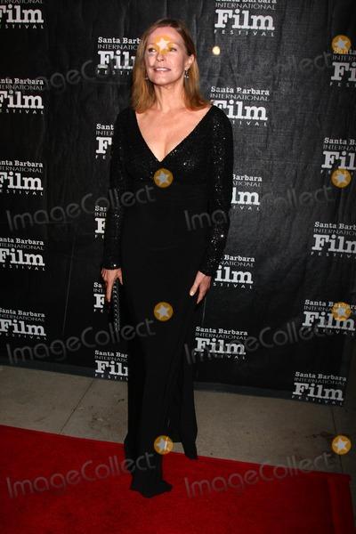 Cheryl Ladd Photo - Cheryl Laddat the 7th Annual Santa Barbara International Film Festival Kirk Douglas Award For Excellence In Film Honoring Robert DeNiro Bacara Resport And Spa Santa Barbara CA 12-08-12