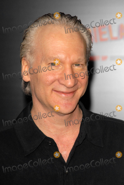Bill Maher Photo - Bill Maher at the Los Angeles Premiere of Zombieland Graumans Chinese Theatre Hollywood CA 09-23-09