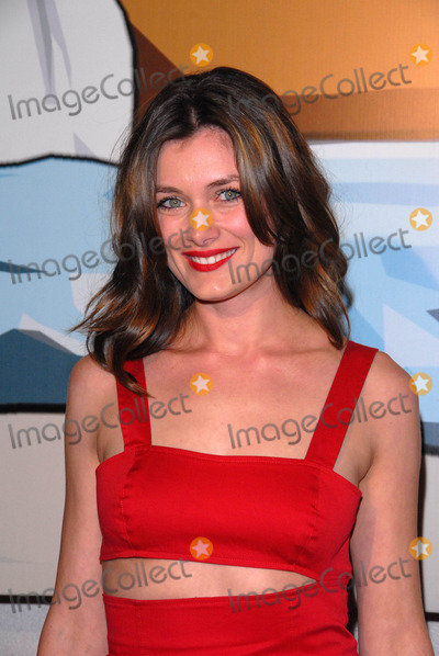 Kat Coiro Photo - Kat Coiro at the BFF  Baby Official Wrap-Party The Colony Hollywood CA 11-17-10