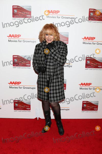Ann-Margret Photo - Ann-Margretat the AARP Movies for Grownups Awards Beverly Wilshire Hotel Beverly Hills CA 02-06-17