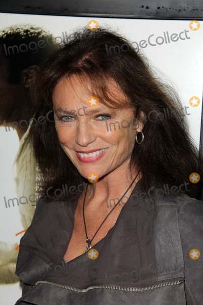 Jacqueline Bisset Photo - Jacqueline Bissetat the 12 Years A Slave Los Angeles Premiere Directors Guild of America Los Angeles CA 10-14-13