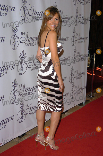 Angie Ruiz Photo - Angie Ruizat the The 20th Annual Imagen Awards Gala presented by The Imagen Foundation Beverly Hilton Hotel Beverly Hills CA 06-17-05