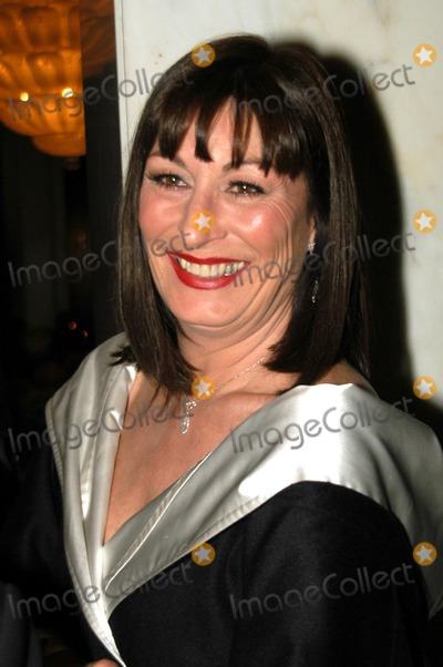 Angelica Huston Photo - Angelica Huston at the 5th Annual Costume Design Guild Awards Arrivals Regent Beverly Wilshire Hotel Beverly Hills CA 03-16-03