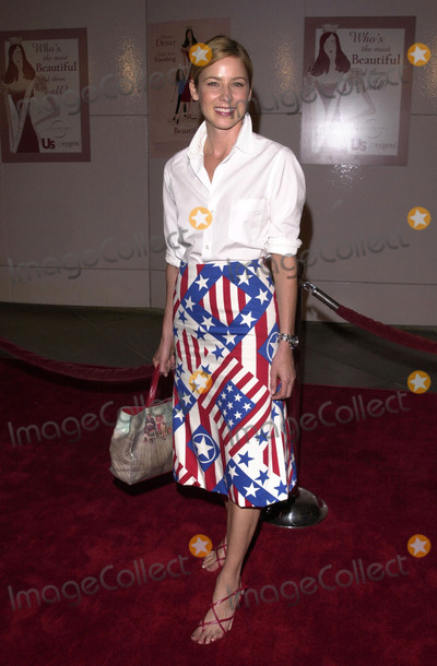 Traylor Howard Photo -  Traylor Howard at the premiere of Beautiful In Los Angeles 09-25-00