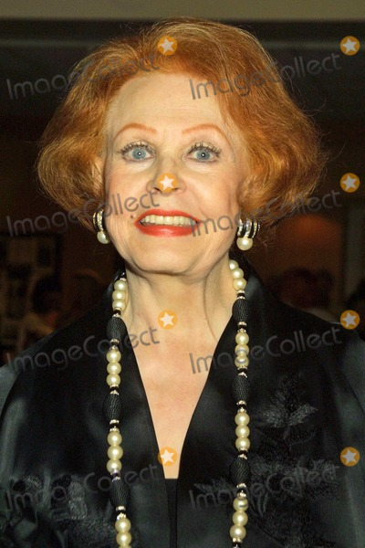 Arlene Dahl Photo - Arlene Dahl at the Fully Re-mastered Digital Presentation of Thats Entertainment at the Academy of Motion Picture Arts  Sciences Beverly Hills CA 09-17-04