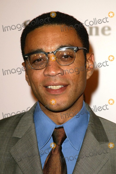 Harry J Lennix Photo - Harry J Lennixat the Commander in Chief Inaugural Ball and Premiere Screening Regent Beverly Wilshire Beverly Hills CA 09-21-05