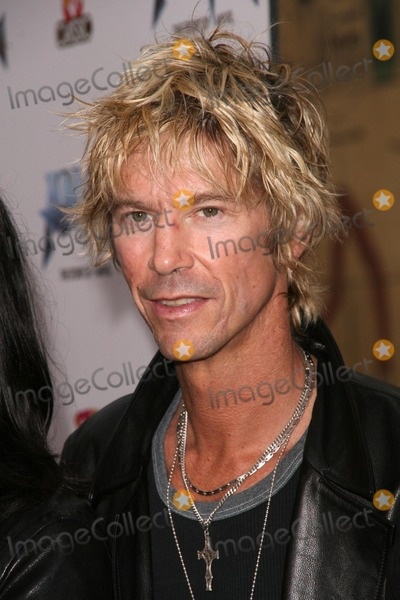 Anvil Photo - Duff McKagan at the Los Angeles Premiere of Anvil The Story of Anvil The Egyptian Theatre Hollywood CA 04-07-09