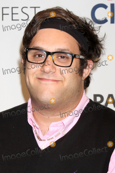 Ari Stidham Photo - Ari StidhamPaley Center For Medias PaleyFest 2014 Fall TV Previews - CBS Paley Center For Media Beverly Hills CA 09-07-14