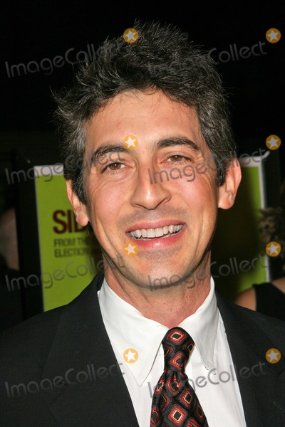 Alexander Payne Photo - Alexander Payne At the Los Angeles Premiere of Sideways Academy of Motion Picture Arts and Sciences Los Angeles CA 10-12-04
