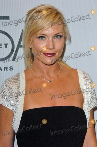 Amy Locane Photo - Amy Locane at the SOAPnet Toasts Its 5th Anniversary Club Bliss Los Angeles CA 01-25-05