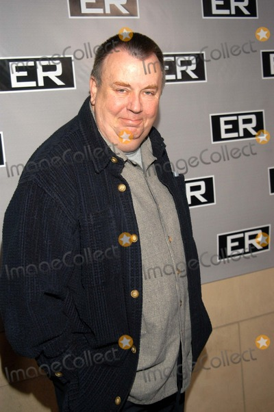 Troy Evans Photo - Troy Evans at a celebration for the 200th Episode of ER at The Highlands Hollywood CA 04-12-03
