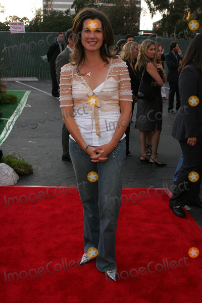 Amy Grant Photo - Amy GrantAt the NBC Summer 2005 TCA Party The Century Club Century City CA 07-25-05