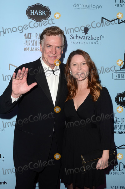 Christopher Mc Donald Photo - Christopher McDonaldat the 2018 MUAHS Awards Novo Theater Los Angeles CA 02-24-18