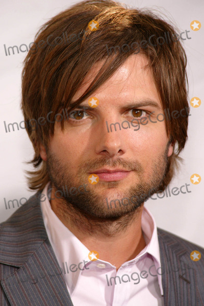 Adam Scott Photo - Adam ScottAt the Monster In Law Premiere Mann Village Theater Westwood CA 04-29-05