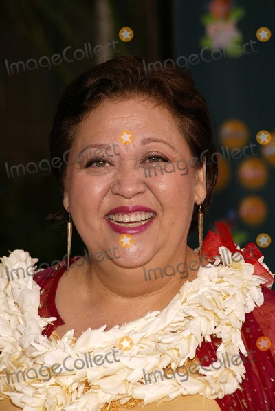 Amy Hill Photo - Amy Hill at the world premiere of Universals The Cat In The Hat at Universal Studios Studio City CA 11-08-03
