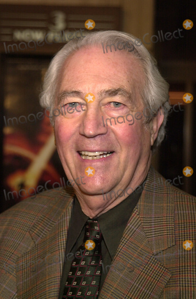 James Karen Photo - James Karen at the premiere of AEs The Magnificent Ambersons at Loews Cineplex Century City 01-09-02
