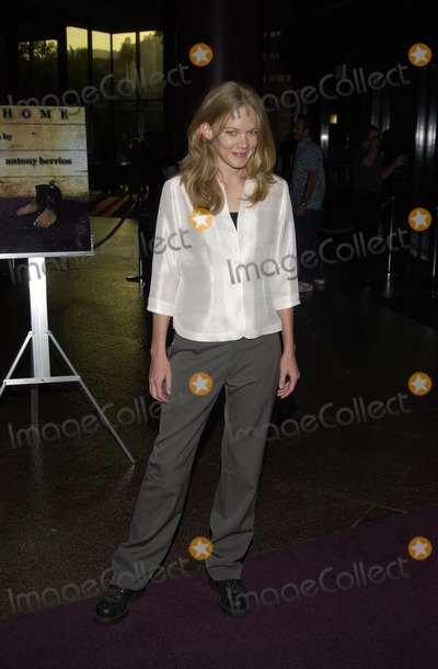 Aimee Graham Photo - Aimee Graham at the Filmmakers Alliance 5th Anniversary Screening Directors Guild of America Hollywood CA 08-14-02