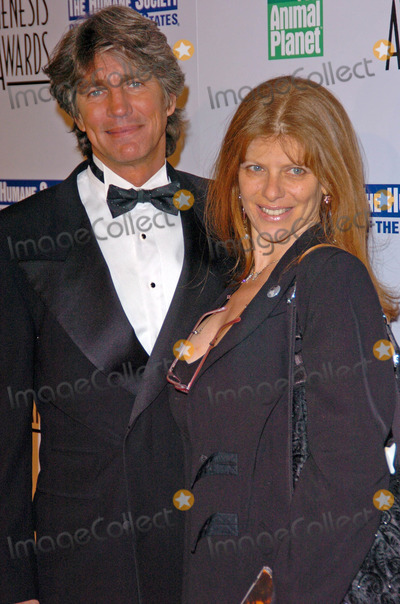 Eric Roberts Photo - Eric Roberts at the 19th Annual Genesis Awards The Beverly Hilton Beverly Hills CA 03-19-05