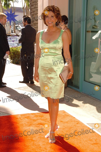 Ana Garcia Photo - Ana Garciaat the 58th Annual Los Angeles Area Emmy Awards Academy of Television Arts and Sciences North Hollywood CA 08-12-06