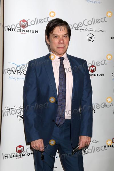 Alan Siegel Photo - Alan Siegelat the A Gala To Honor Avi Lerner And Millennium Films Beverly Hills Hotel Beverly Hills CA 04-16-16
